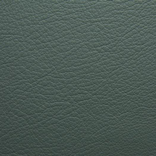 Vele Jade Green