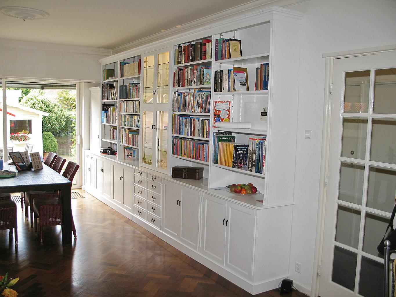 De beste kwaliteit Chesterfield meubelen, rechtstreeks uit Engeland.