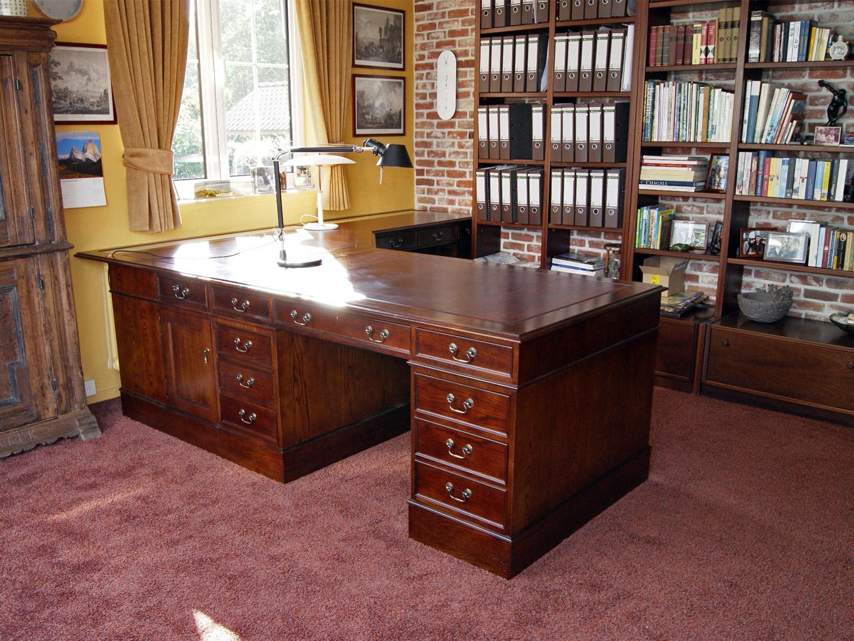 Hochwertige Chesterfield Möbel Aus England Typical English Decorations