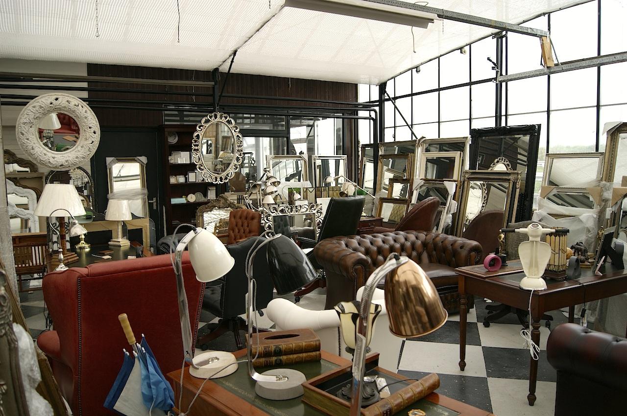 Spiegel Kopen Amsterdam : Typical english decorations barok spiegel wellicht de grootste