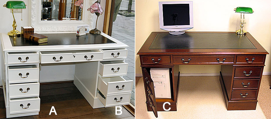 Options standard bureau