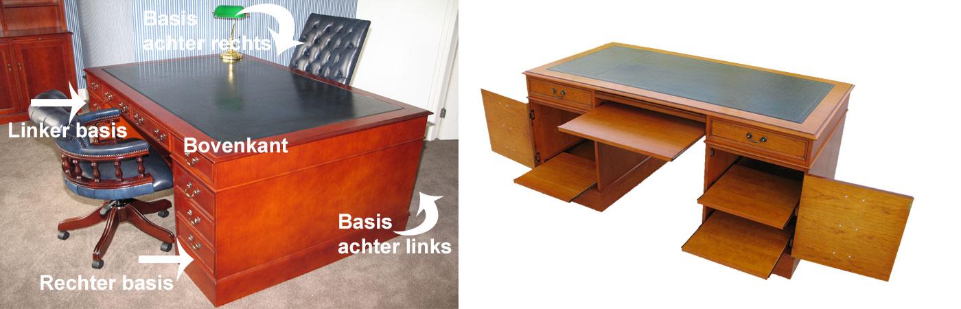 partners_bureau_bases_nl